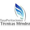 Tasa Peritaciones Técnicas Méndez Sl