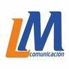 Last Media Comunicación