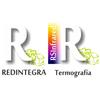 Redintegra Servicios Integrales, S.l.