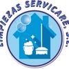 Servicare Domestics S.L