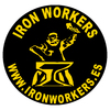 Ironworker Services