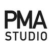 Pma Studio