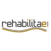 Rehabilitae