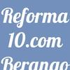 Reforma 10.com Berango