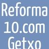 Reforma 10.com Getxo