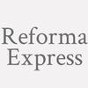 Reforma Express