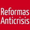 Reformas anticrisis