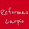 Reformas Carpio