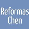 Reformas Chen