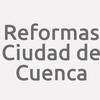 Reformas Ciudad de Cuenca