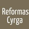 Reformas Cyrga