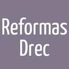Reformas Drec