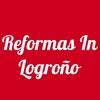 Reformas In Logroño