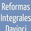 Reformas Integrales Davinci
