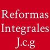 Reformas Integrales J.C.G