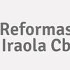 Reformas Iraola C.B.