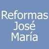 Reformas José María