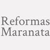 Reformas Maranata