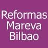 Reformas Mareva Bilbao