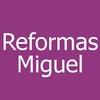 Reformas Miguel