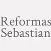Reformas Sebastian
