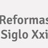 Reformas Siglo XXI