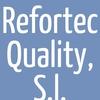 Refortec Quality, S.L.