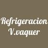 Refrigeracion V.vaquer
