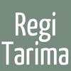 Regi Tarima