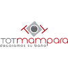 Tot Mampara