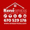 René Servicios