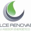 Coalce Renovables