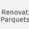 Renovat Parquets