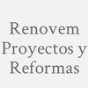 Renovem Proyectos Y Reformas