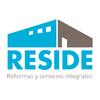 Reside, S.l.