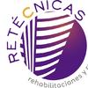 Retecnicas Reformas Y Rehabilitaciones