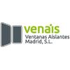 Ventanas Aislantes Madrid S.l