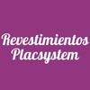 Revestimientos PlacSystem