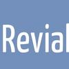 Revial