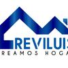 Reviluis