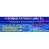 Piscinas Antonio Lara S.l.