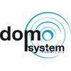 Domosystem Ingeniería