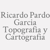 Ricardo Pardo Garcia Topografia Y Cartografia