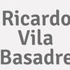 Ricardo Vila Basadre
