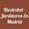 Ricotrebol - Jardineros En Madrid