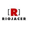 Riojacer - Logroño