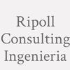 Ripoll Consulting Ingenieria