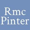 RMC Pinter