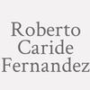 Roberto Caride Fernandez