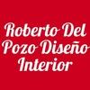 Roberto del Pozo Diseño Interior